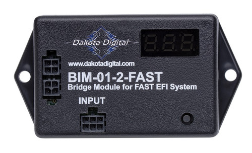 BIM-01-2-FAST