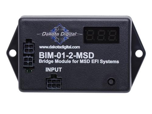 BIM-01-2-MSD