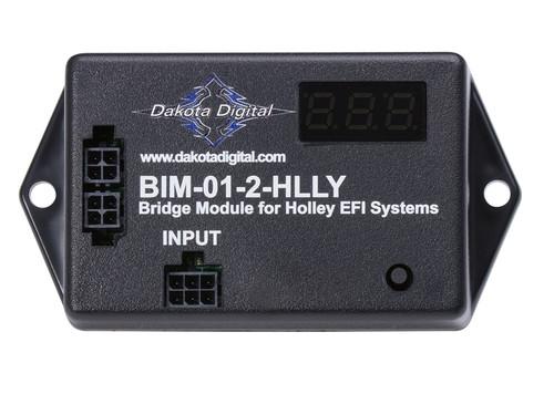 BIM-01-2-HLLY
