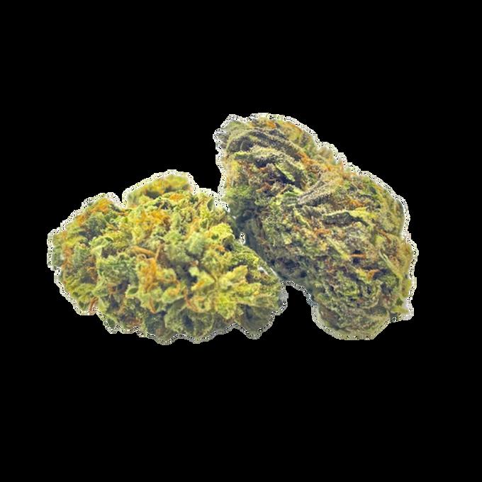 Why People Love Smoking Hemp Flower