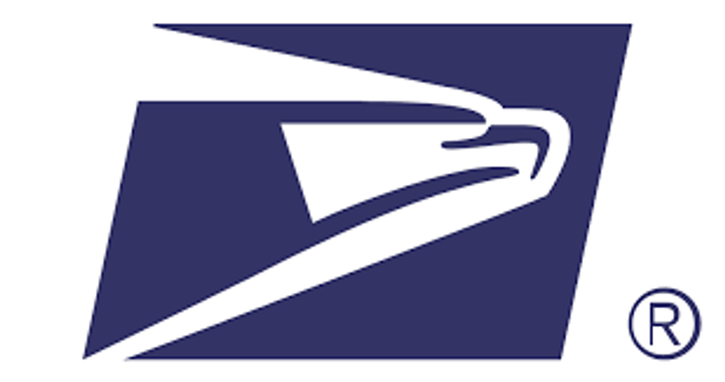 What's going on with the damn Postal Service?
