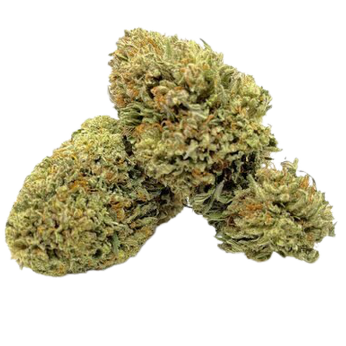 Top Things to Know About Bubba Kush CBD Strain