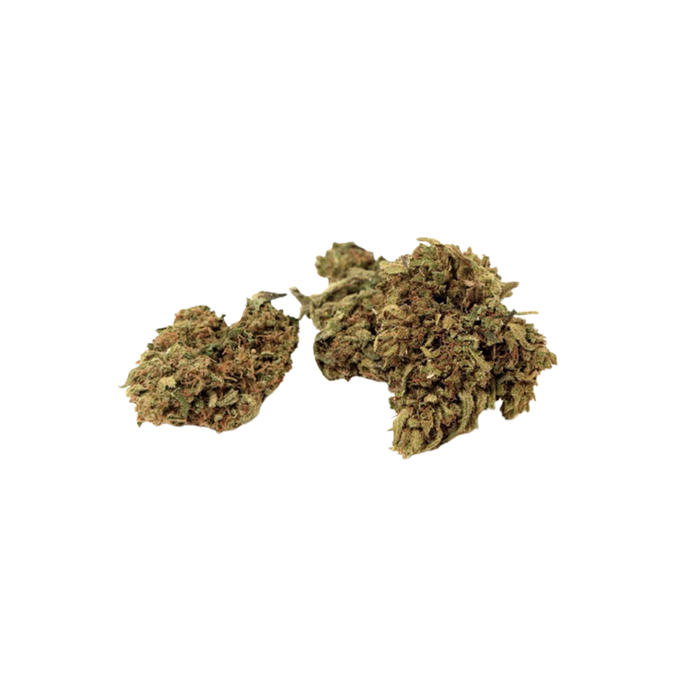 5 Things You Should Know About Cannatonic Hemp Flower