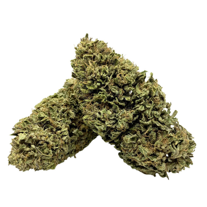 4 Reasons to Buy Hemp Flower from a Renowned Supplier
