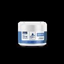 CBDefine 500mg 1 OZ Tub - New Packaging