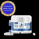 CBDistillery CBDefine Skin Care Cream - 500mg