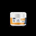 CBDol 500mg 1 OZ Tub - New Packaging