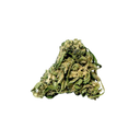Stemcell CBG Hemp Flower - The Green Nursery Organics