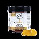 Koi Complete Full Spectrum CBD Gummies & D9