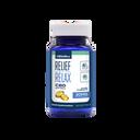 Full Spectrum CBDistillery Softgels - 30 mg / 30 ct (900 mg)