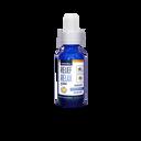 5000mg Bottle / 167mg Per 1 ML Dropper - New Packaging