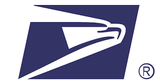 ​What's going on with the damn Postal Service?