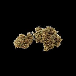 Cannatonic Hemp Flower