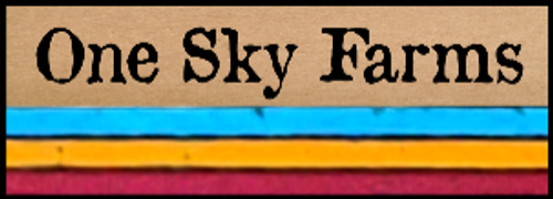 One Sky Farms