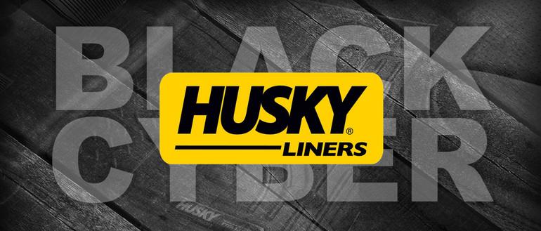 Husky Liners Front /& 2nd Seat Floor Liners Fits 13 Altima 4 Door Before Nov 2012 98641