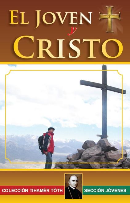El Joven Y Cristo