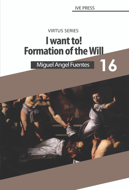 I want to! Formation of the will