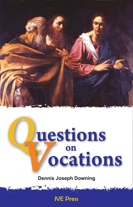 Questions On Vocations