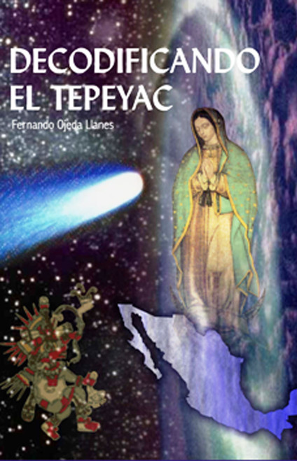 Decodificando El Tepeyac