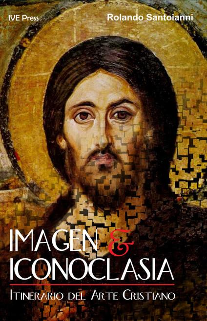 Imagen Y Iconoclasia