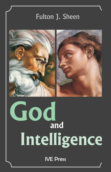 God And Intelligence