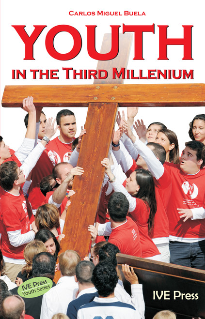 Youth In The Third Millenium