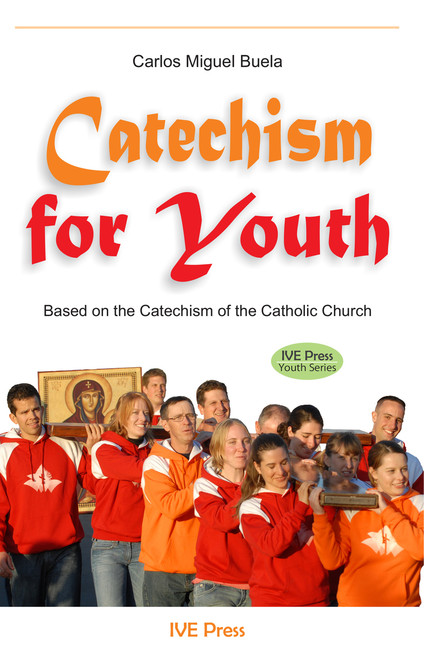 Catechism For Youth