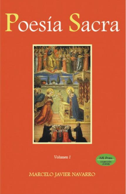 Poesia Sacra Vol. 1