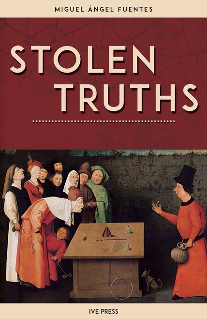 Stolen Truths