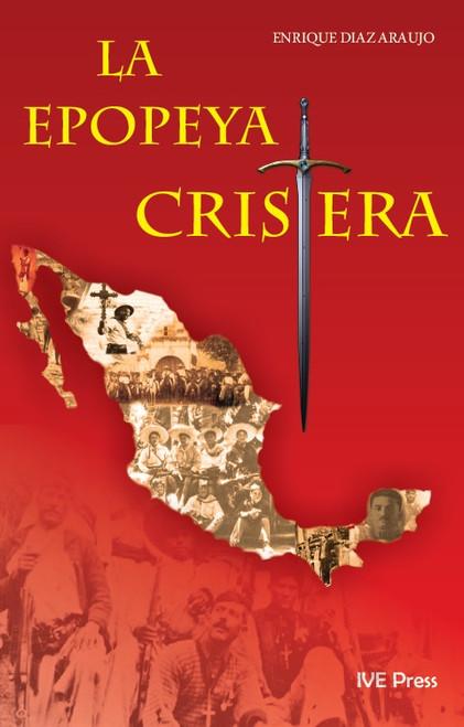 La Epopeya Cristera