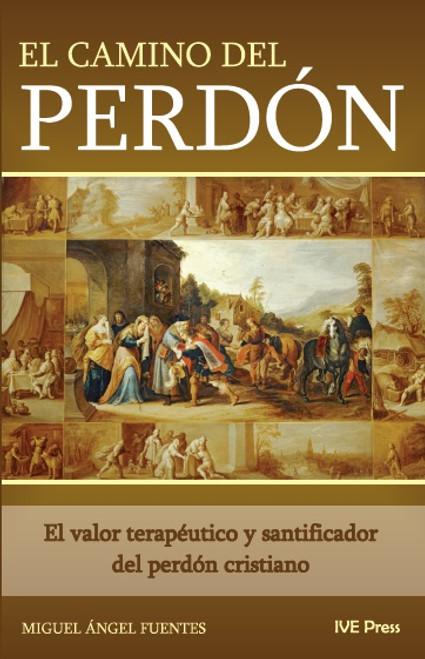 El Camino Del Perdon