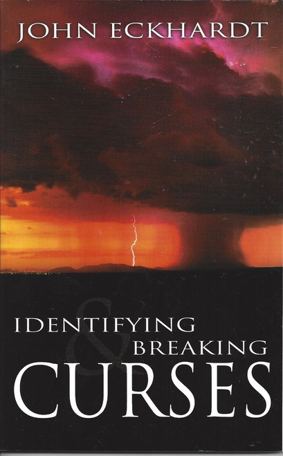 Identifying and Breaking Curses (1999)