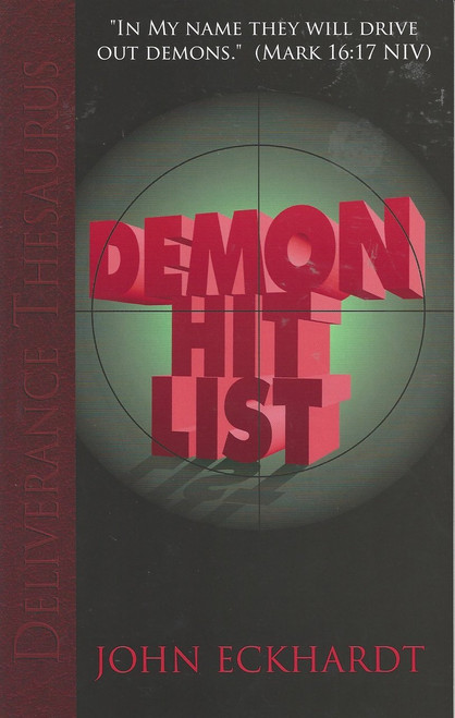Demon Hit List (1995)
