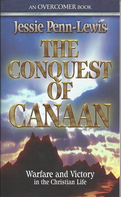 The Conquest of Canaan (2002)