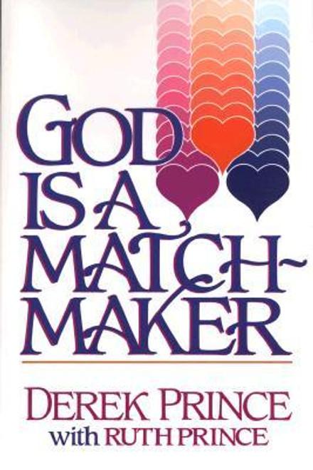 God is a Matchmaker (1986)