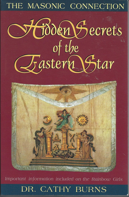 Hidden Secrets of the Eastern Star (1994)