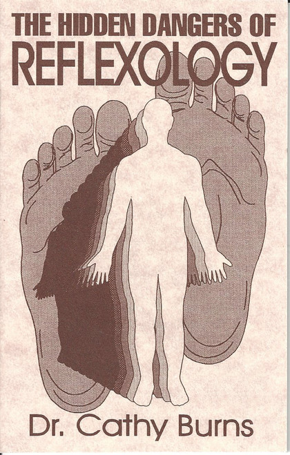 The Hidden Dangers Of Reflexology