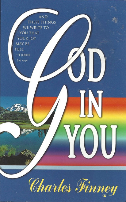 God In You  (1998)