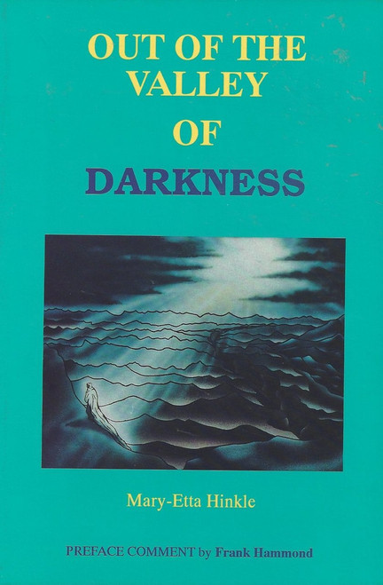 Out of the Valley of Darkness (1992)