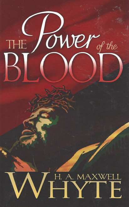 The Power of the Blood (1973)