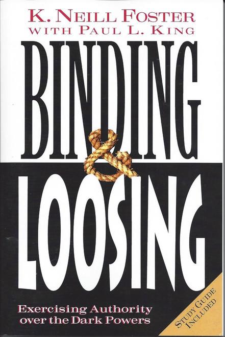 Binding & Loosing (1998)