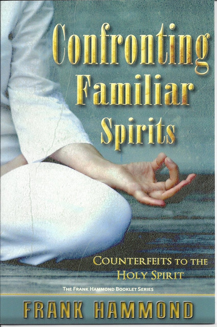 Confronting Familiar Spirits (1988)