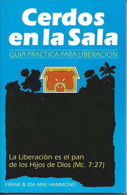 Cerdos en la Sala (1991)