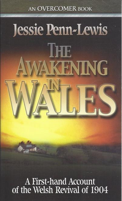 The Awakening in Wales (1993)
