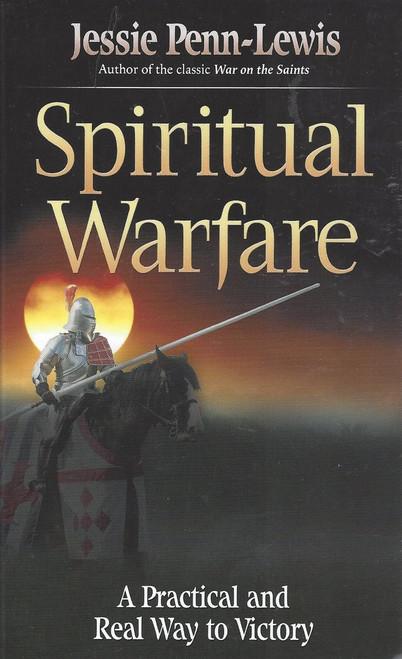 Spiritual Warfare (2006)
