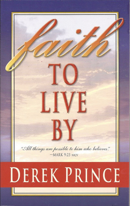 Faith to Live By (1977)