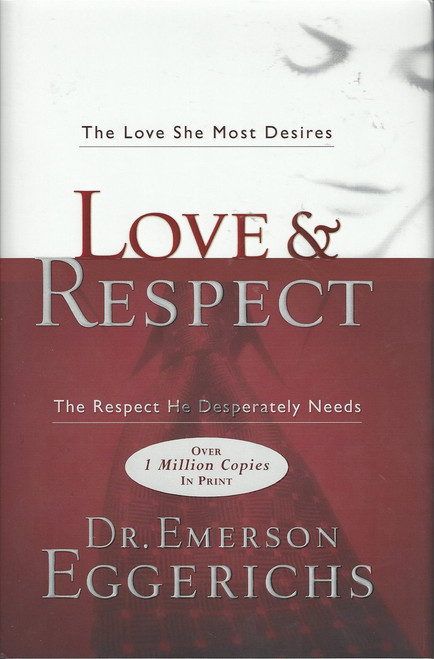 Love and Respect (2004)