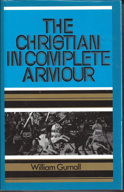The Christian In Complete Armour  (1995)