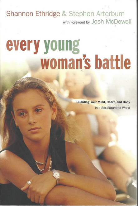 Every Young Woman's Battle  (2004)