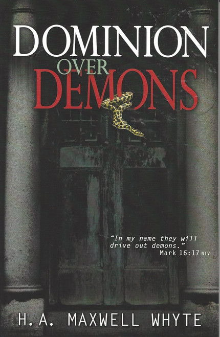 Dominion Over Demons  (1973)